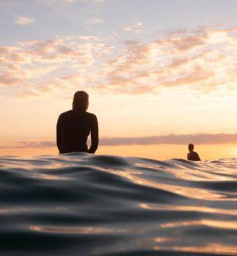 neopreno surf