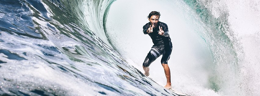 neopreno surf hurley