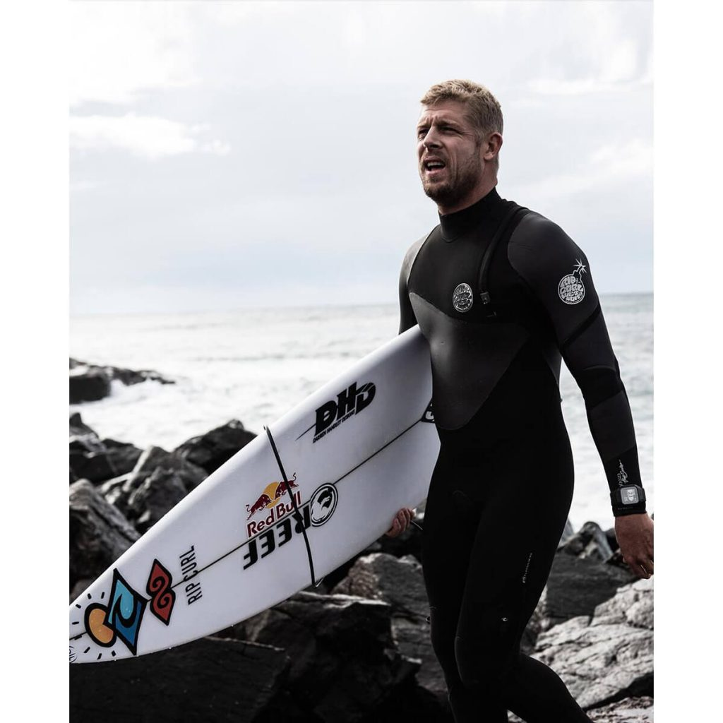 rip curl wetsuits